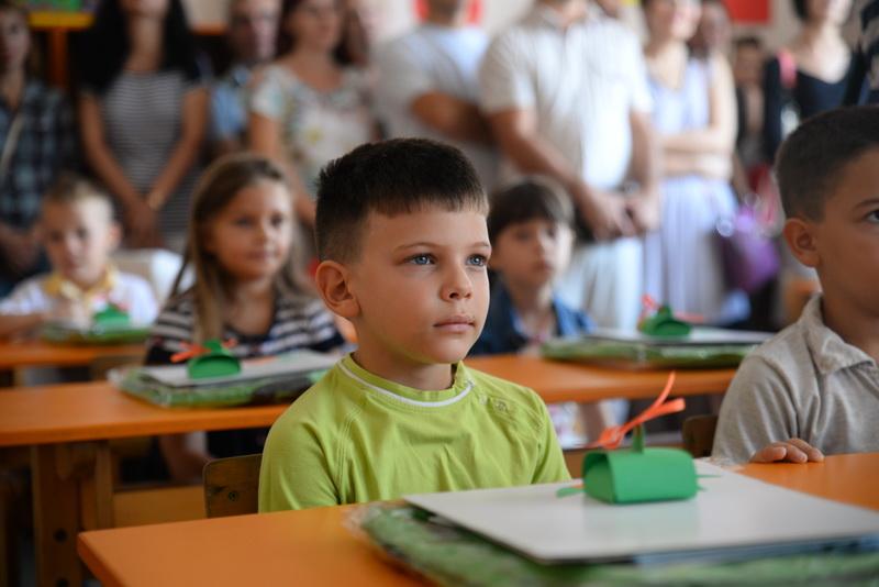 Photo of Pirotski đaci prvaci(foto galerija)