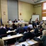 Vasić: Budžet grada realan, sve obaveze se redovno ispunjavaju