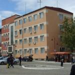 Dimitrovgrad:Podela 500 paketa hrane