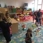 Predškolska ustanova u Pirotu među najboljim u Srbiji