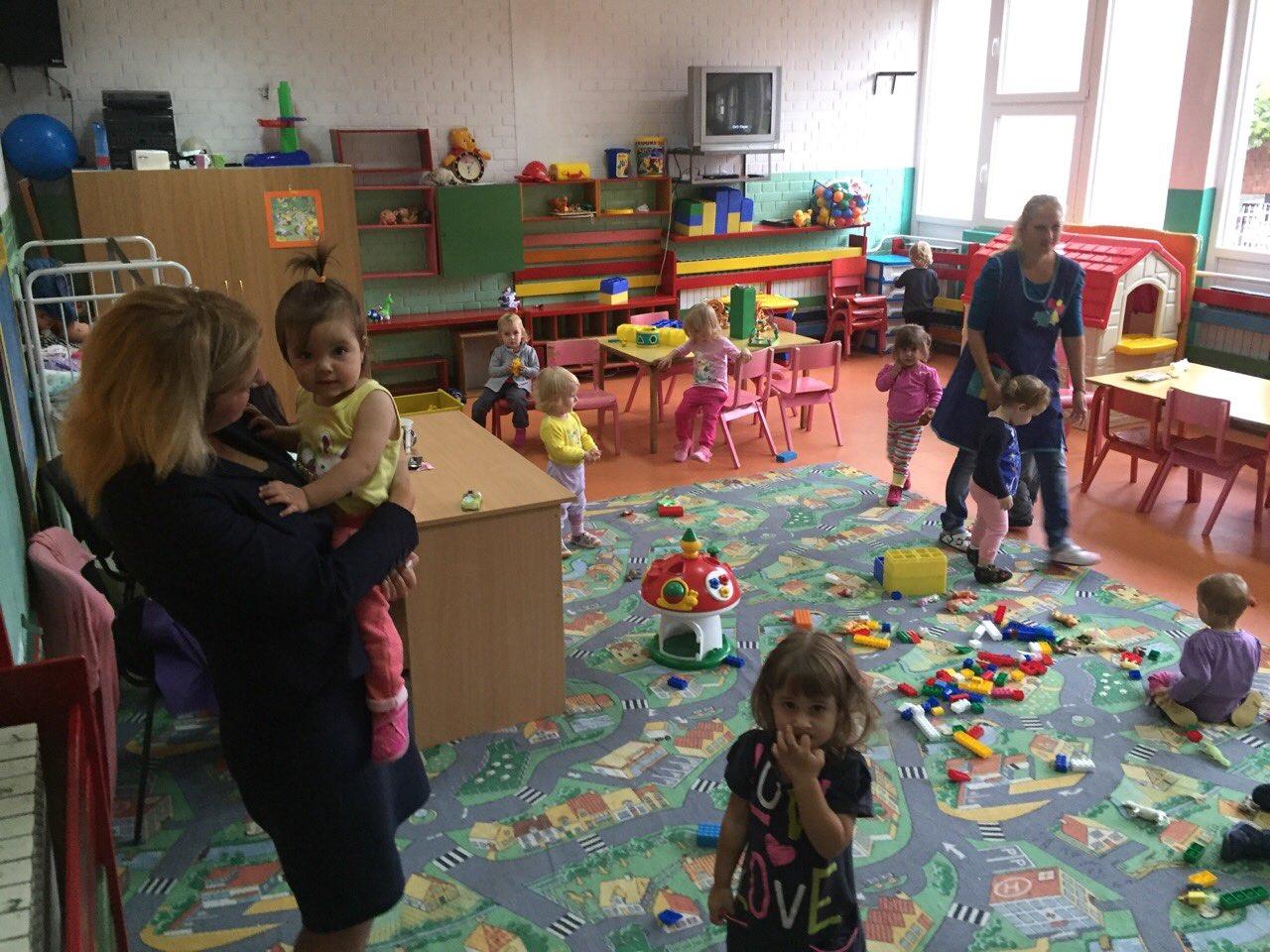 Photo of Predškolska ustanova u Pirotu među najboljim u Srbiji