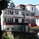 ZZJZ u Pirotu:Grip potvrđen kod 12 osoba