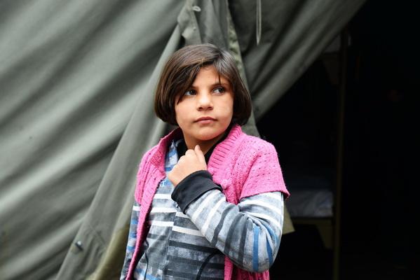 Photo of Migranti u sve većem broju dolaze iz Bugarske