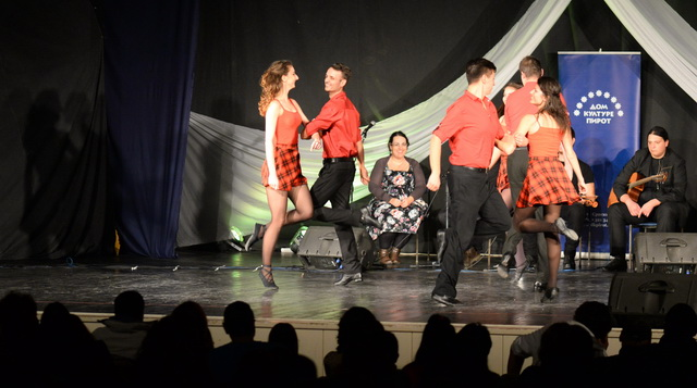 irski ples_2