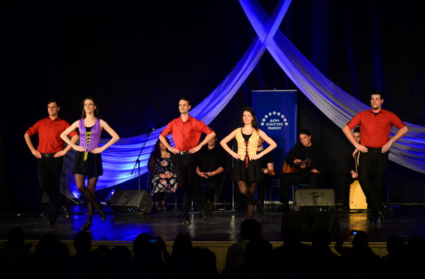 irski ples_3
