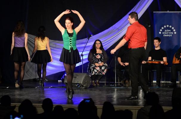 irski ples_4