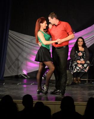 irski ples_5