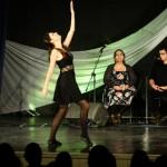 Počinje sa radom Plesna akademija Doma kulture, startuje upis u brojne sekcije DK