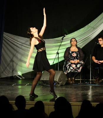 Photo of Počinje sa radom Plesna akademija Doma kulture, startuje upis u brojne sekcije DK