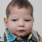 Humani učenici Mlekarske škole - organizovali akciju za pomoć malom Matei Lazareviću
