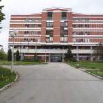Proglašava se epidemija malih boginja i u Pirotskom okrugu, zabranjene posete bolnici