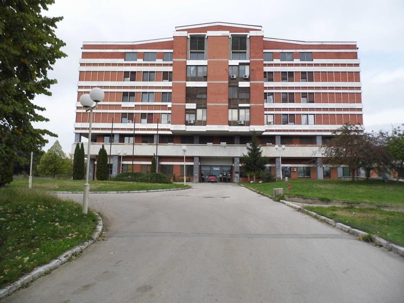 opsta bolnica