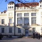 Viši sud u Pirotu:Za krijumačernje ljudi 2 godine zatvora