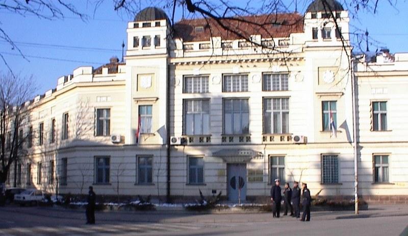 Photo of Viši sud u Pirotu:Za krijumačernje ljudi 2 godine zatvora