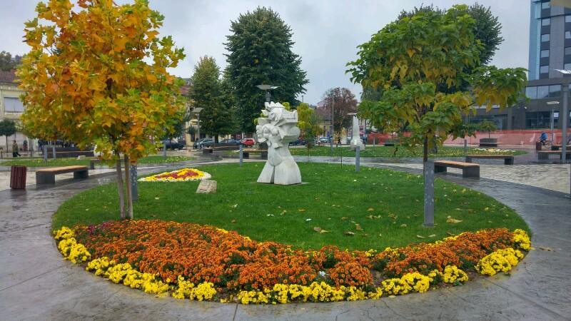 Photo of Jesen u Pirotu(foto)
