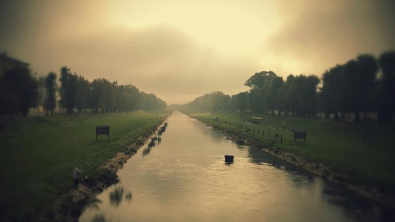 Photo of Jutro na Keju(foto)