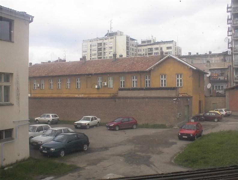 Photo of Presuda siledžijama iz Sukova:12 godina robije!