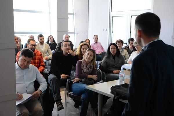 Photo of Pirot će ponovo biti kolevka zanatstva u Srbiji
