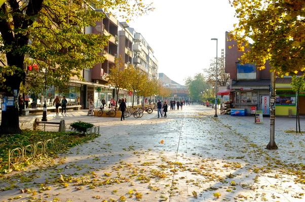 jesen u pirotu-autor aleksandar ciric_01