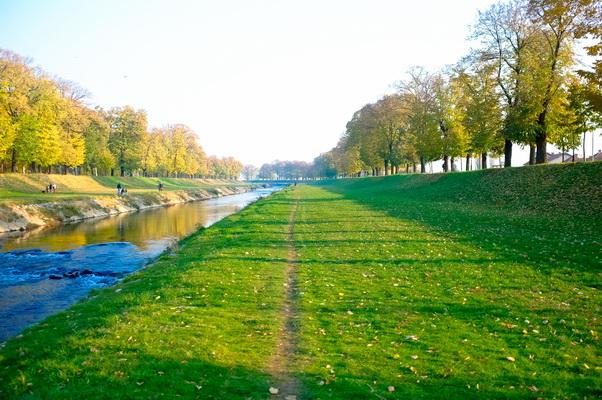 jesen u pirotu-autor aleksandar ciric_04