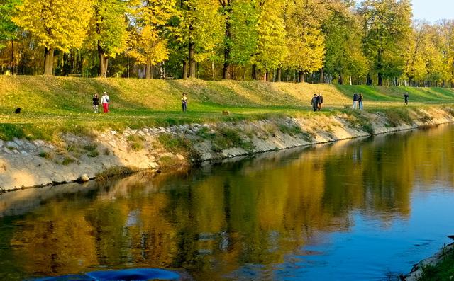jesen u pirotu-autor aleksandar ciric_05