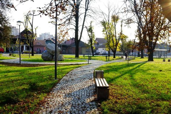 Photo of Pirot narednih dana centar diplomatskih aktivnosti