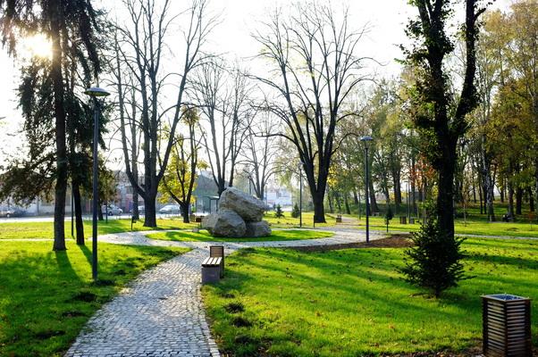 park kale_5