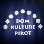 Pirotski DK: Koncert Aleksandre Radović