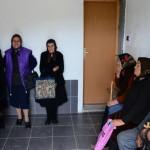 Besplatni preventivni pregledi u Domu zdravlja i Opšte bolnice Pirot