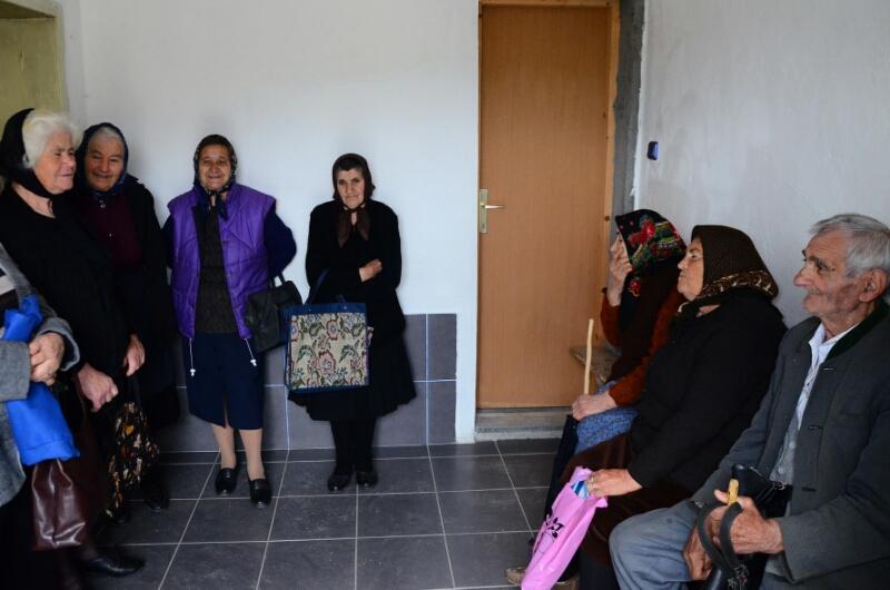 Photo of Besplatni preventivni pregledi u Domu zdravlja i Opšte bolnice Pirot