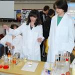 Srednja stručna škola upisuje i smer Zaštite životne sredine