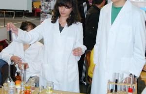 wpid-srednja-strucna-skola-laboratorija.jpg