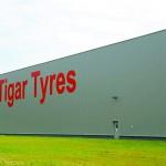 Tigar Tyres zapošljava: Mašinski inženjer primene rešenja