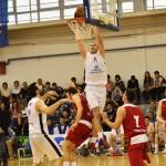 KK Pirot produžio saradnji i sa Miodragom Stojanovićem - njegova 17. sezona u klubu KK Pirot