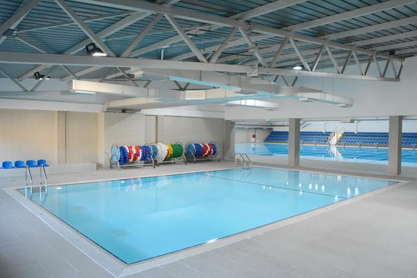 zatvoreni bazen_08