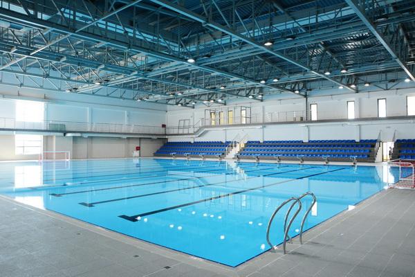 Photo of Sutra besplatno plivanje za sve školarce i studente