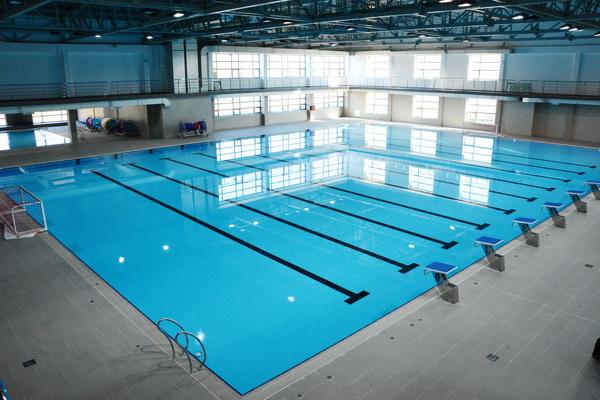 zatvoreni bazen_10