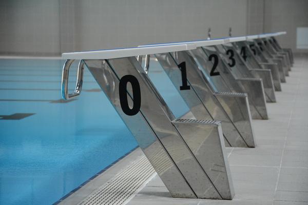Photo of Školska olimpijada 2020. u Pirotu?