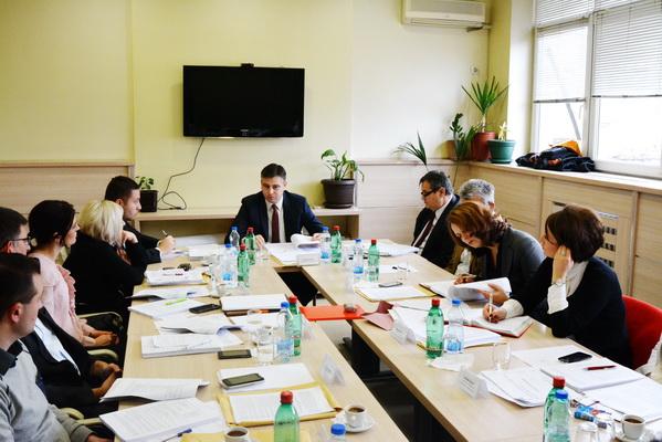 Photo of Vasić:Budžet za 2016. će ispuniti očekivanja svih budžetskih korisnika