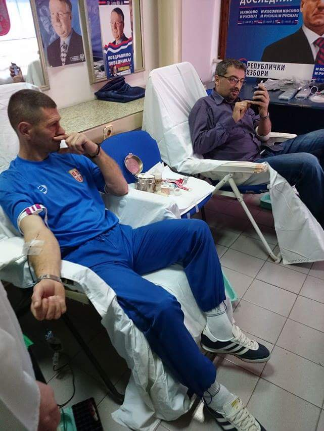 dobrovoljno davanje krvi_1