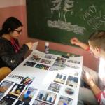 SSŠ:dolaze vršnjaci iz Bugarske