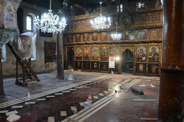 Photo of Pirotske crkve zaštićene od propadanja
