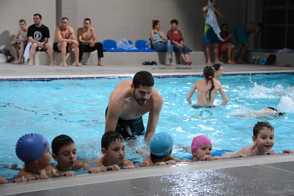 plivanje bazen_1