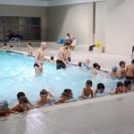 Letnja škola sportova Sportskog centra Pirot - 19 potpuno besplatnih programa na raspolaganju