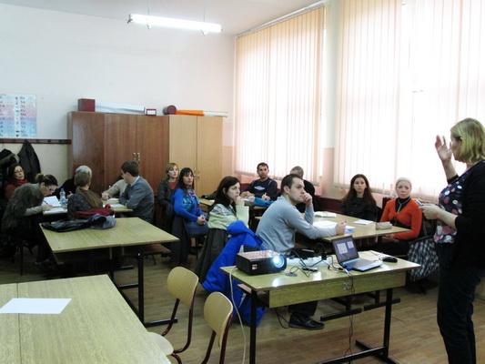 Photo of Interaktivnim učenjem do funkcionalnog znanja