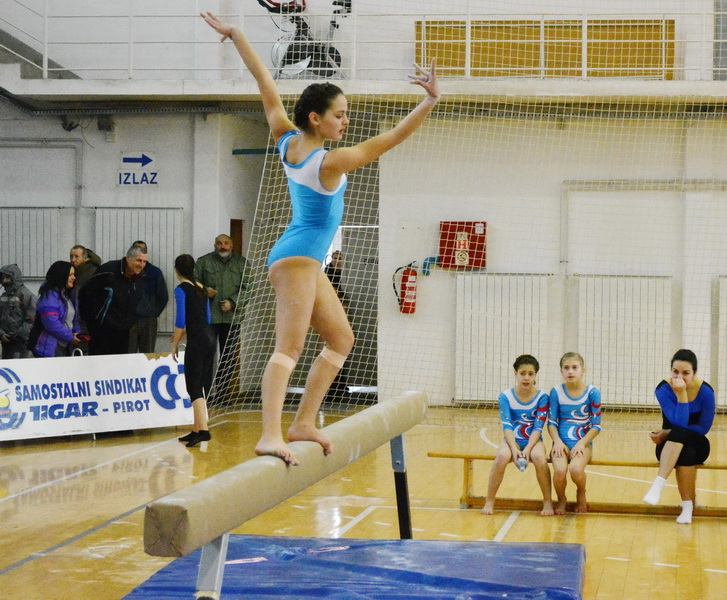 gimnasticari_04