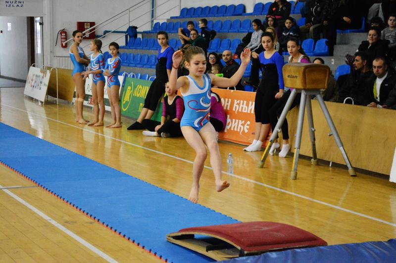 gimnasticari_05
