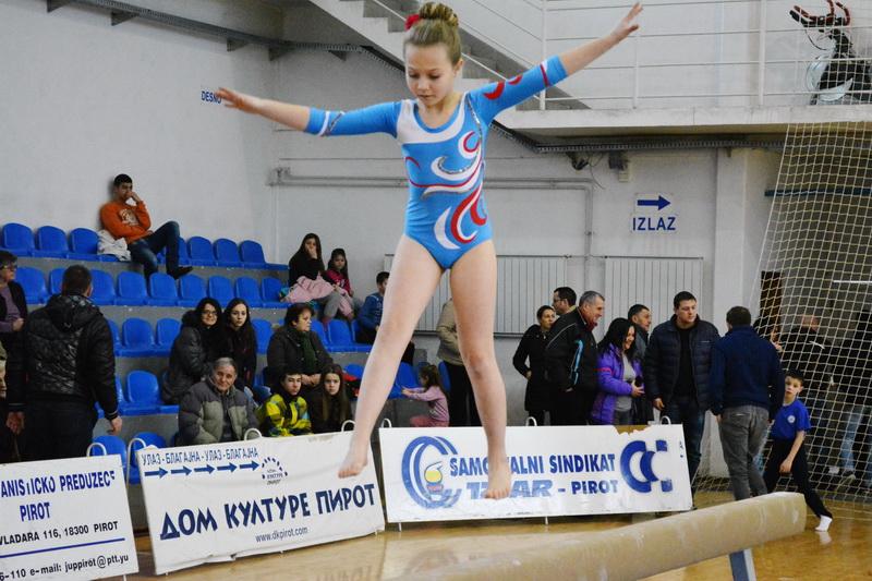 gimnasticari_06