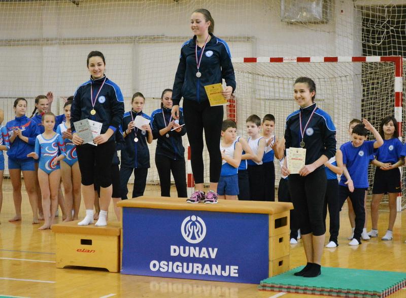 gimnasticari_08