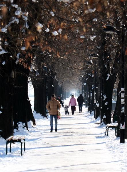 kej zimi_resize